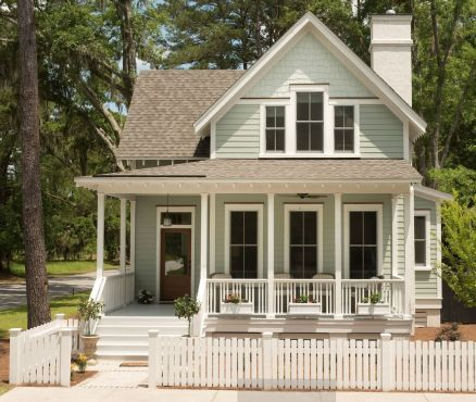 Sugarberry Cottage 123