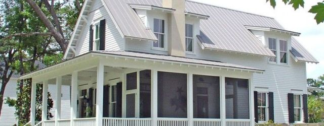 Sugarberry Cottage 51