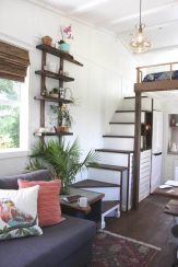 Tiny House Mansion 4