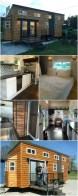 Tiny House Mansion 94
