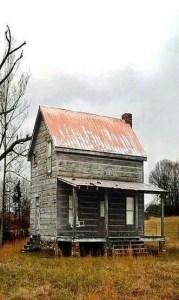 Tiny House Mansion 96