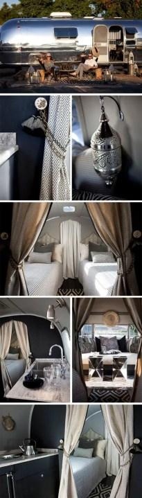 Best Campers Interiors 26