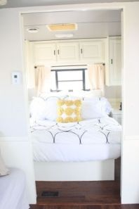 Best Campers Interiors 34