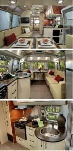 Best Campers Interiors 48