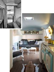 Best Campers Interiors 53