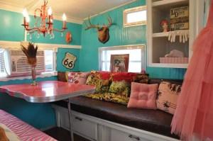 Best Campers Interiors 59