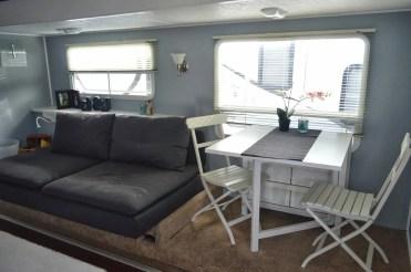 Best Campers Interiors 74