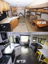 Best Campers Interiors 75
