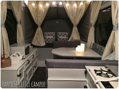 Best Campers Interiors 79