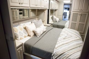 Best Campers Interiors 9