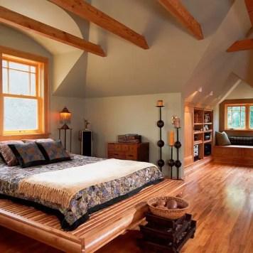 Cabin Design Ideas11