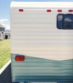 Camper Renovation 105