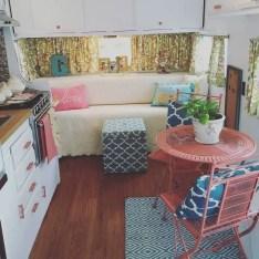 Camper Renovation 4