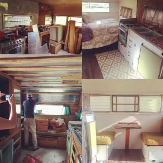 Camper Renovation 53
