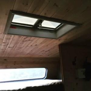 Camper Renovation 65