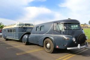Camper Vans Caravans 24
