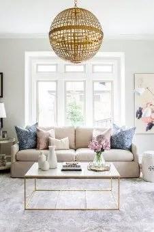 Apartement Decorating Ideas 26