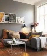 Apartement Decorating Ideas 27