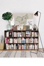 Apartement Decorating Ideas 37