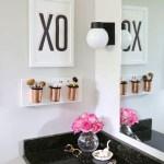Apartment Ideas 13