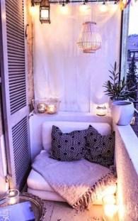 Apartment Ideas 22