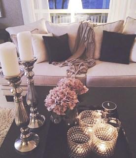 Apartment Ideas 31