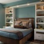 Beautiful Master Bedroom Decor 3