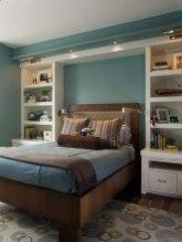Beautiful Master Bedroom Decor 3