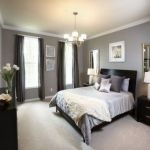Beautiful Master Bedroom Decor 39