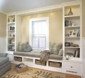 Beautiful Master Bedroom Decor 53