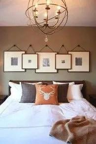 Beautiful Master Bedroom Decor 61