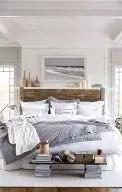 Beautiful Master Bedroom Decor 74
