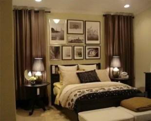 Beautiful Master Bedroom Decor 79