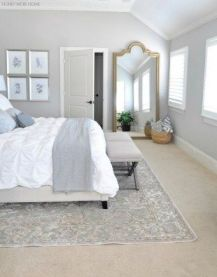 Beautiful Master Bedroom Decor 81