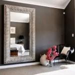 Beautiful Master Bedroom Decor 82