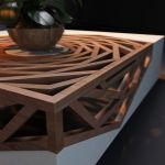 Coffee Tables 14