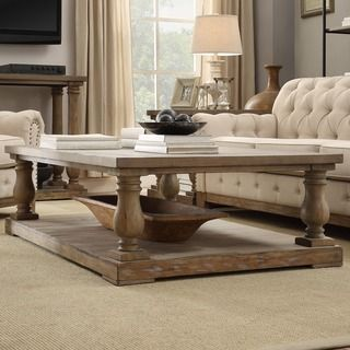 Coffee Tables 17