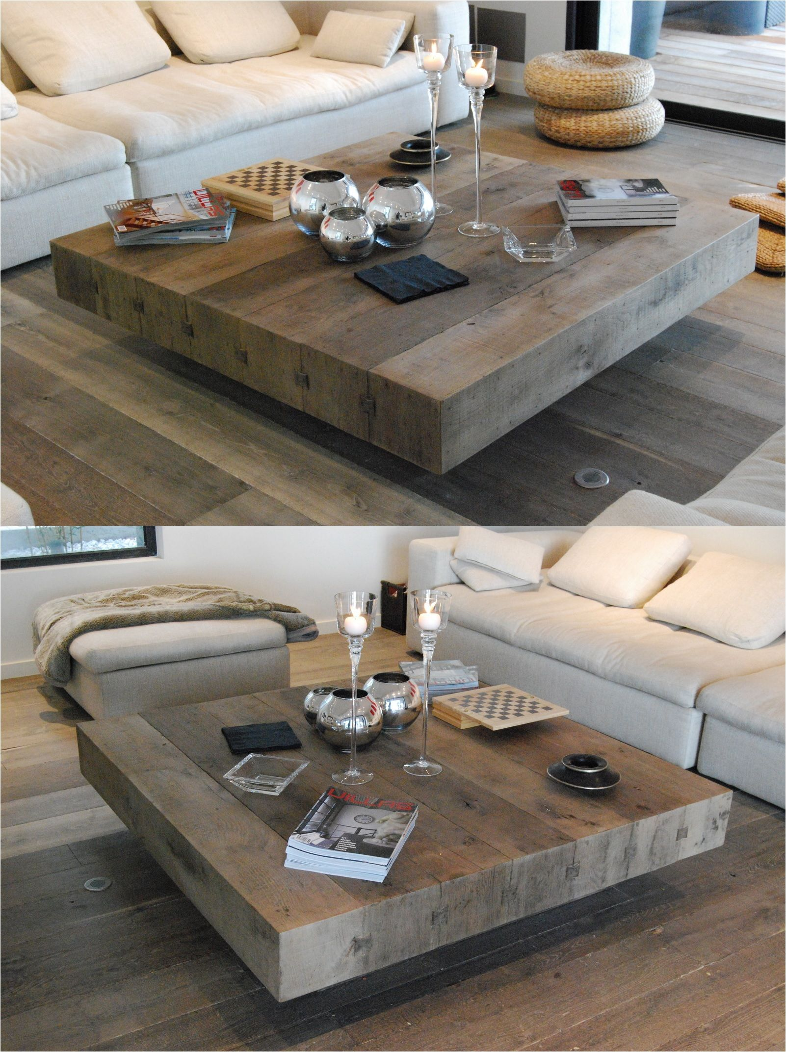 Coffee Tables 18
