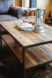 Coffee Tables 2