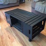 Coffee Tables 30