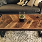 Coffee Tables 32