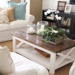 Coffee Tables 41