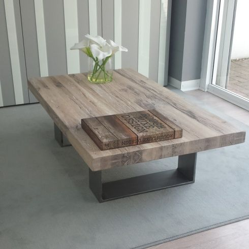 Coffee Tables 52