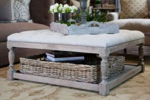 Coffee Tables 55