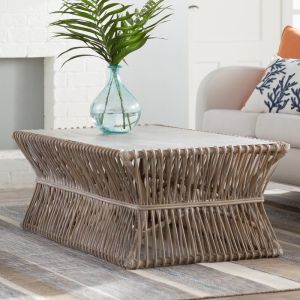 Coffee Tables 8