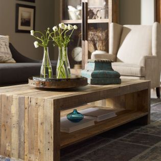 Coffee Tables 97