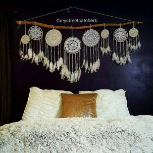 Decorative Wall Hangings 10