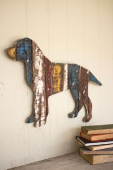 Decorative Wall Hangings 14