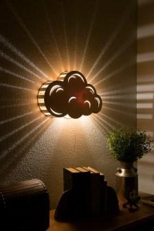 Decorative Wall Hangings 17