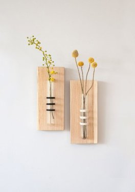 Decorative Wall Hangings 20